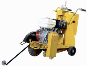 Concrete Cutter (FCT-CNQ16) pictures & photos