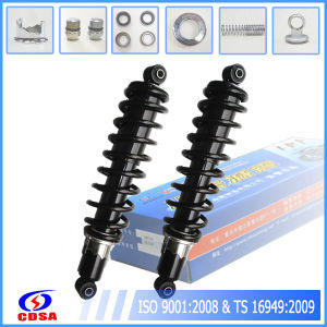 ATV Spare Parts for 360ml