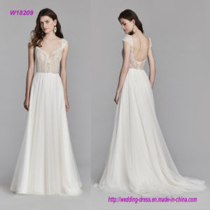 994140ef66bb Wedding Dresses - China Wedding Dress, Wedding Gown Manufacturers/Suppliers  on Made-in-China.com - page 2