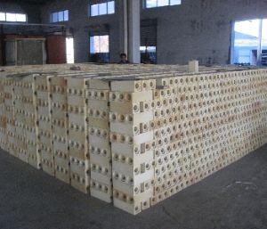 Refractory Silica Brick for Coke Oven pictures & photos