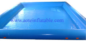 Inflatable Pool (WP-043)