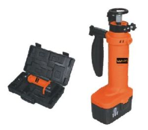 Cordless Cut out Tool (WLP823)