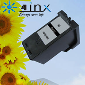 Remanufactured Ink Cartridge (LX-2)