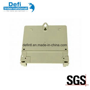 Plastic Housing for Machine External Shell pictures & photos