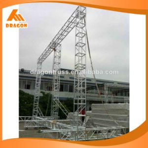 LED Truss (TP02) pictures & photos