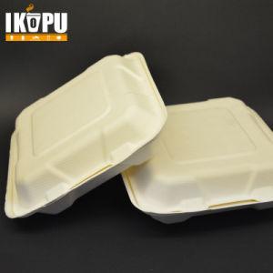 Biodegradable Sugarcane Bagasse Paper Plate & China Biodegradable Sugarcane Bagasse Paper Plate - China Paper ...