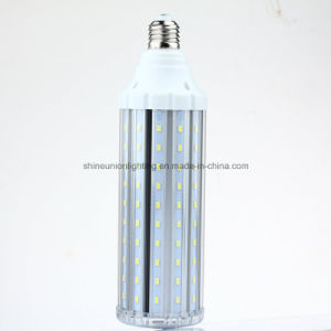 E40 / E27 / B22 Base LED Corn Light 5730 40W