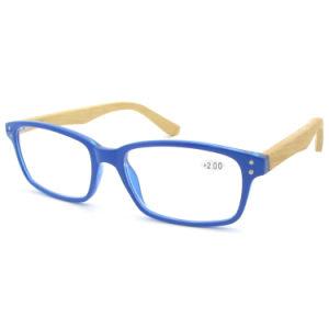 6205bf624cc Wholesale Reading Glasses