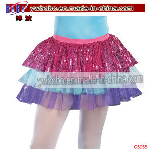 Ballet Wear Dance Wear School Party Costumes Shipment (C5055) pictures & photos