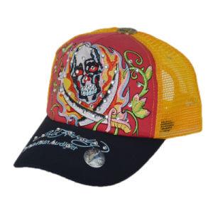 53d982e94d4 China Sun Visor Cap hat
