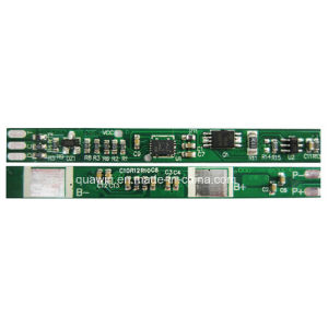 Lithium Battery BMS/PCBA/PCM/PCB Board for Li-ion Battery pictures & photos