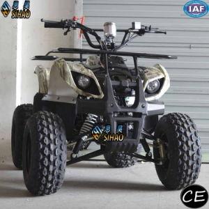 110cc Atv For Sale >> Shatv 006 China 110cc Quad Bike Atv For Sale China 110cc Atv Kid Atv