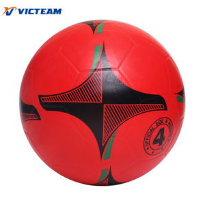 Wholesale Discount Ball