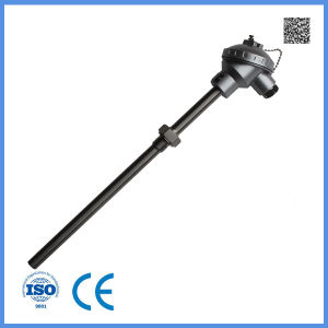 Fixed Screw Bolt K Type Thermocouple pictures & photos