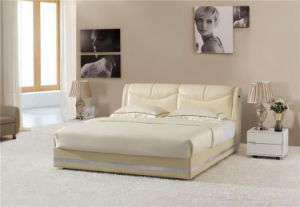 Very Comfortable Doubel Size Mattress pictures & photos