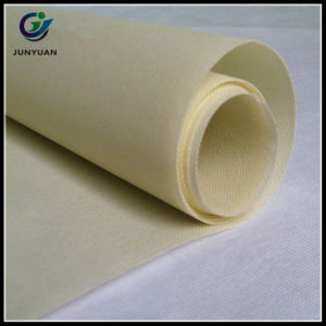 Wholesale Spun Bond Polypropylene Non Woven Fabric pictures & photos