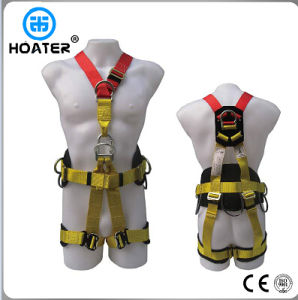 Hoater Safety Belt Hot Sales