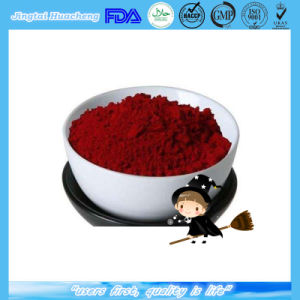 Cochineal Food