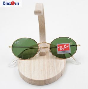 Classical Unisex Metal Sunglasses Ks1298 pictures & photos