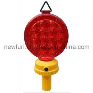 Factory Price Blinker LED Beacon Traffic Warning Light pictures & photos
