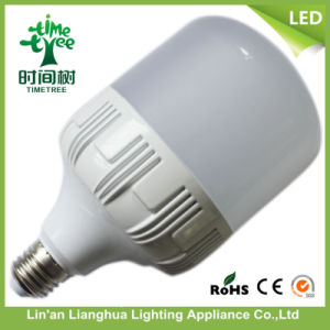 Hot 20W 30W 40W T100 E27 SMD2835 LED Light Bulb pictures & photos
