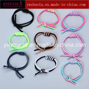 New Elastic Hair Band for Kids