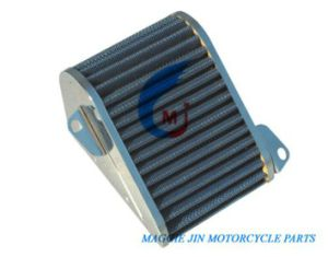 Motorcycle Parts Motorcycle Spare Parts Air Filter of Gy6-125) pictures & photos