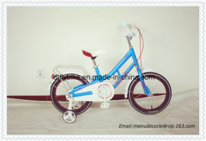 China 16inch High Quality Children Bicycle Kids Bike Bicycle Parts