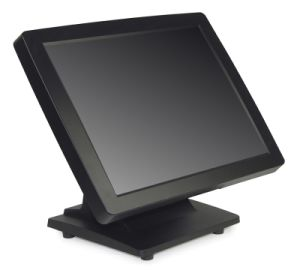 Gsan POS Touch Screen/ Monitor pictures & photos