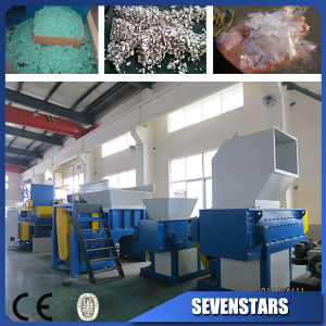 Low Price High Quality Mini Shredder Machine Supplier pictures & photos