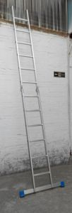 Aluminium Multi-Purpose A6X2 Ladder pictures & photos