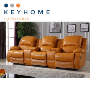 Strange New Hot Sale Leather Sofa Set With 1 2 3 Seater Pdpeps Interior Chair Design Pdpepsorg