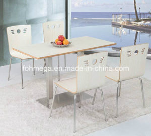 Stackable Customized Restaurant Chair Sale by Bulk Light Chairs (FOH-BC16)