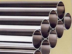 ASTM A554 Stainless Steel Welded Tube for Decoration pictures & photos