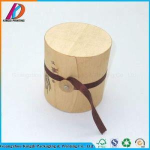 Wooden Weight Box