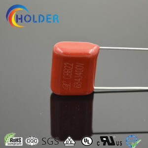 Cbb22 Polypropylene Capacitor with All Series pictures & photos