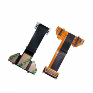 Slider for Sony R800I R800 Slide Flex Ribbon Cable
