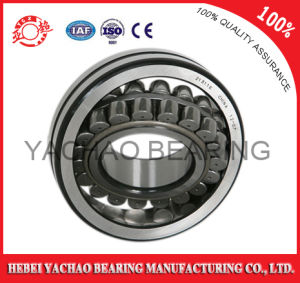 Chrome Steel Self-Aligning Roller Bearing (22307ca/W33 22307cc/W33 22307MB/W33)