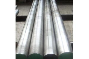 Steel Products SKD62 DIN1.2605 with High Quality pictures & photos