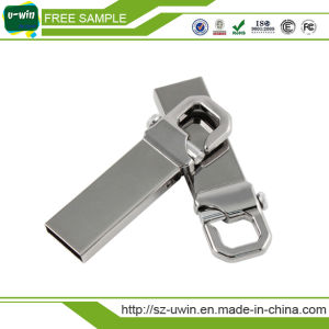 Promotional Customized USB Pen Flash Drive