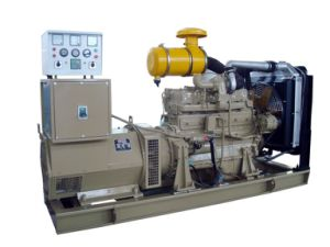 10kw ATS Portable Soundproof Diesel Generator Sets