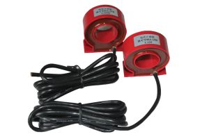 Zero Type Current Transformer with 60A/5V 0.5class pictures & photos