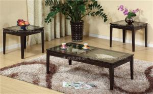 Simple Furniture Coffee Tea End Table Dmea038a Dmea038b