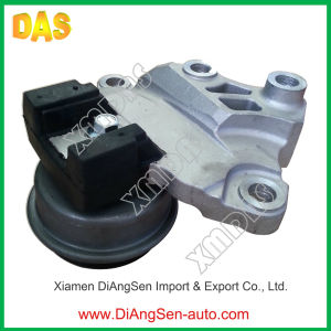 Automotive Rubber Engine Mount for Nissan Xtrial (11220-4BA0A) pictures & photos