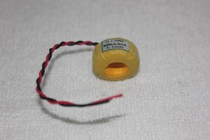 5 (80) a Current Transformer for Energy Meter pictures & photos