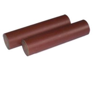 Отсутствие короткого замыкания Material-Phenolic хлопковой тканью ламинированные стержень (3722.3722-1)
