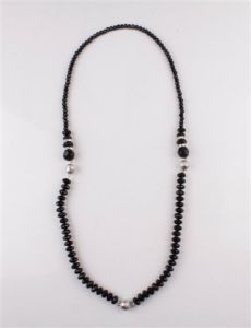 6 in 1 magnetischer Halskette