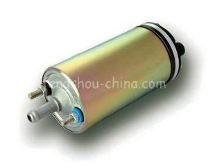 Pompa del carburante elettrica (per Toyota: 23221-50010)