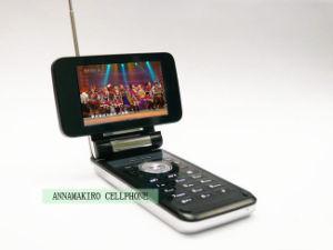Telefone Televisão F698
