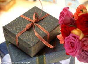 Установите флажок для изготовителей оборудования индивидуального бумага/подарочные коробки или гофрированной упаковки бумаги .
